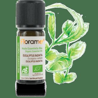 huile-essentielle-eucalyptus-radiata-biologique-i-746-330-png