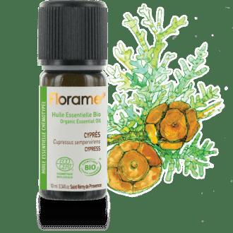 huile-essentielle-cypres-biologique-i-365-330-png