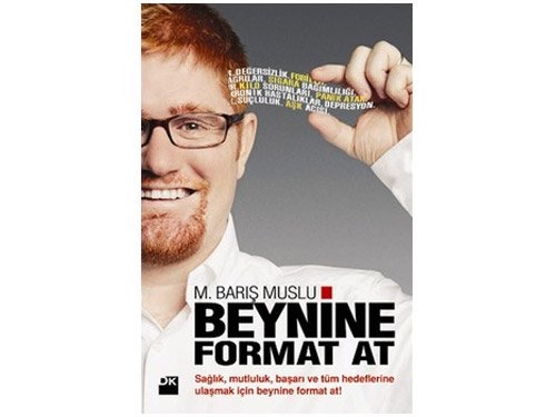beynine format at m baris muslu