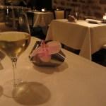 Dîner-test Restaurant la Truffière Paris