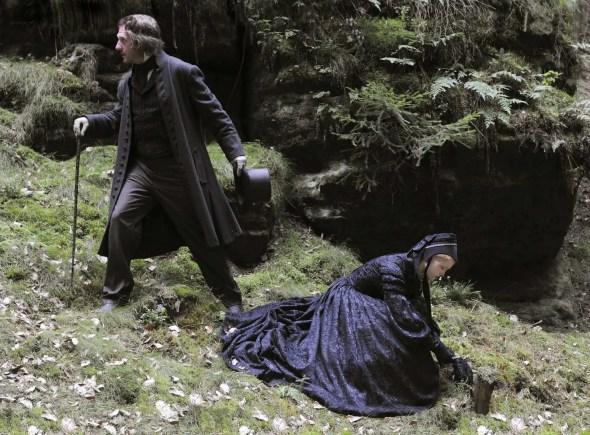 Photo (2) du film FAUST