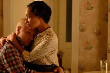 « LOVING » : l'amour plutôt que l'Histoire