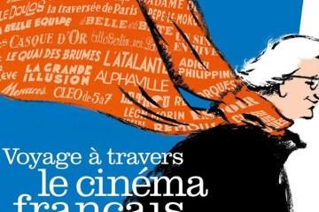 voyage-a-travers-le-cinema-franc%cc%a7ais