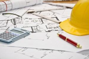 devis-travaux-renovation