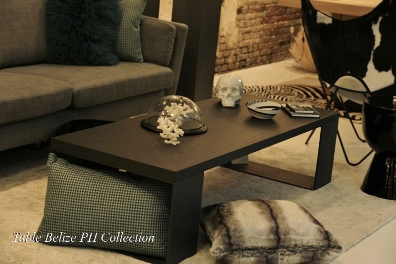 s lection d co moa int rieur le buzz de rouen. Black Bedroom Furniture Sets. Home Design Ideas