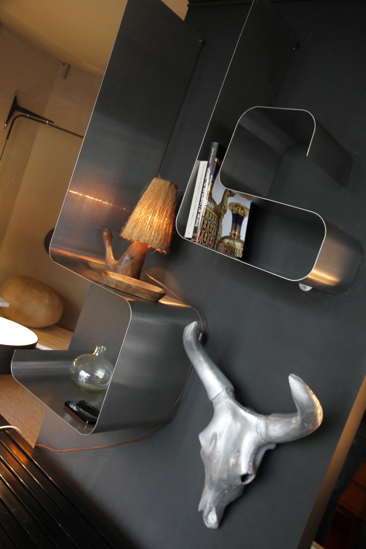 antiquit s luce le buzz de rouen. Black Bedroom Furniture Sets. Home Design Ideas