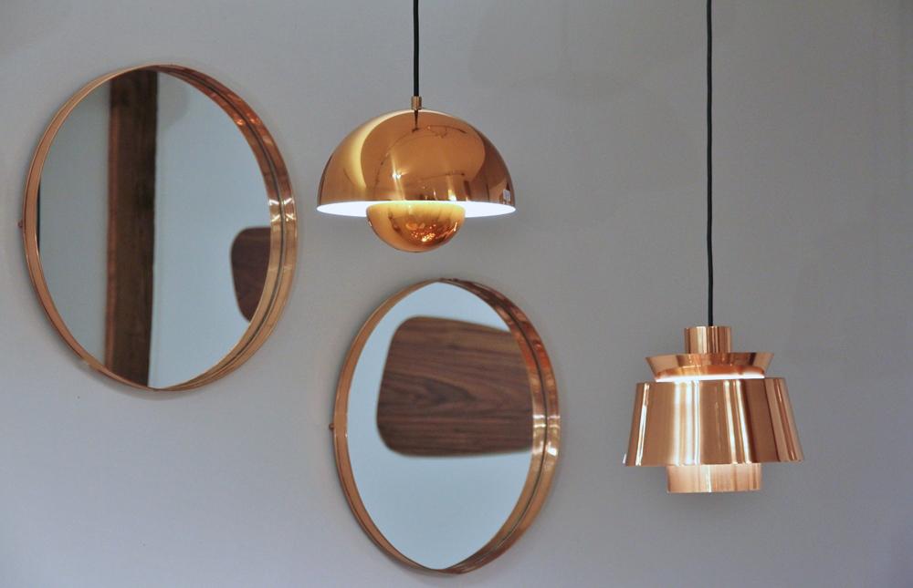 feed back sur les luminaires le buzz de rouen. Black Bedroom Furniture Sets. Home Design Ideas