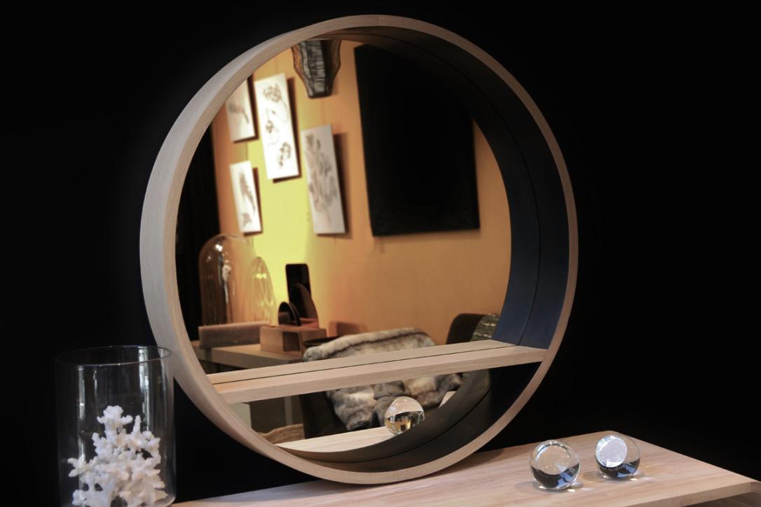 drugeot labo chez moa interieur le buzz de rouen. Black Bedroom Furniture Sets. Home Design Ideas