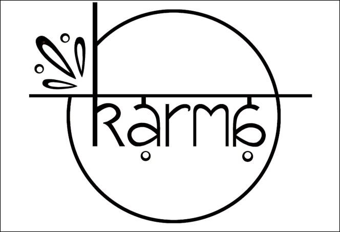 Various - Karma Culture 2