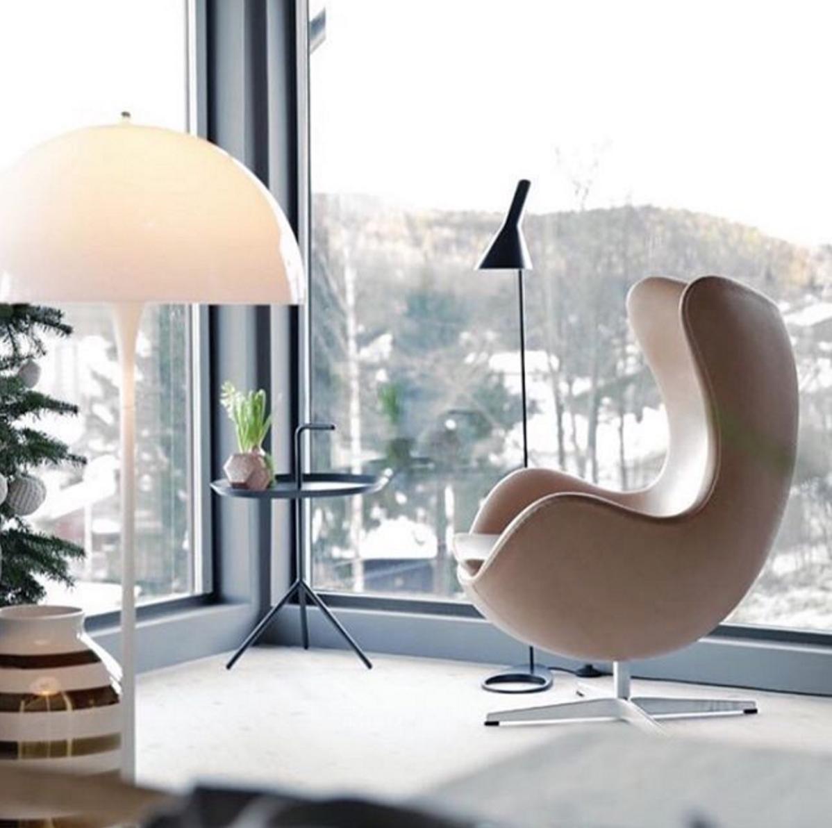 coups d 39 oeil sur la toile 13 le buzz de rouen. Black Bedroom Furniture Sets. Home Design Ideas