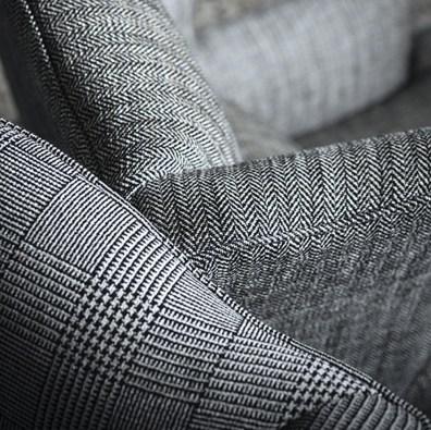 nouvel atelier d co villa le carr le buzz de rouen. Black Bedroom Furniture Sets. Home Design Ideas