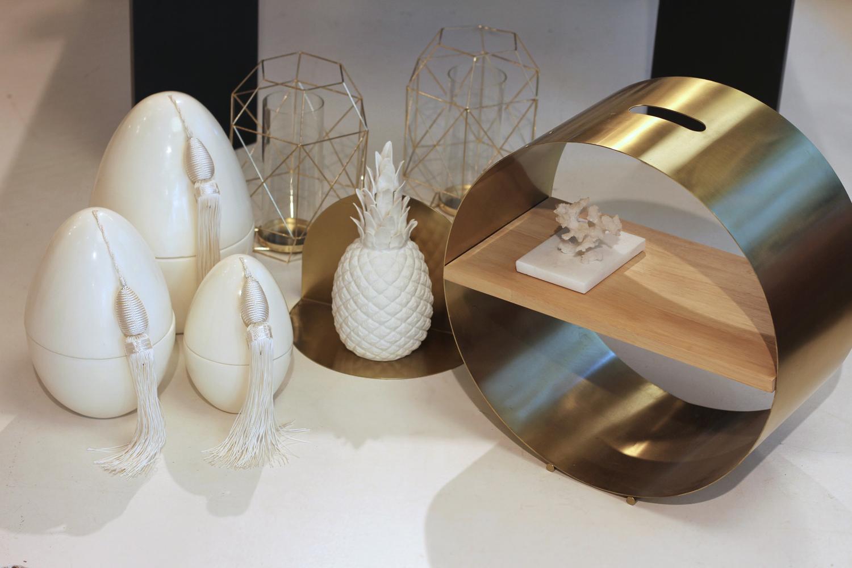 les objets d co moa interieur le buzz de rouen. Black Bedroom Furniture Sets. Home Design Ideas