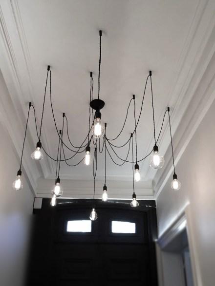 boutique sla electricit le buzz de rouen. Black Bedroom Furniture Sets. Home Design Ideas