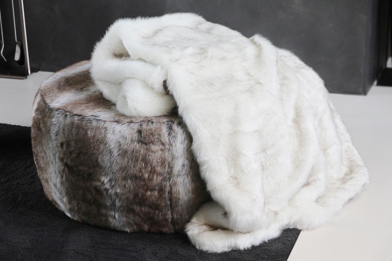 d co d 39 automne dans la villa le carr le buzz de rouen. Black Bedroom Furniture Sets. Home Design Ideas