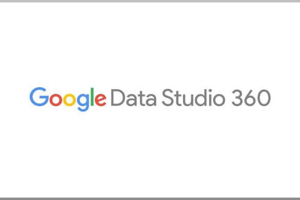 google data studio - copie2
