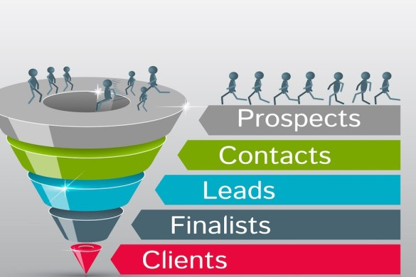 marketing funnel - copie