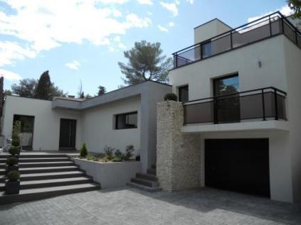 castel-home-47733-1_w800