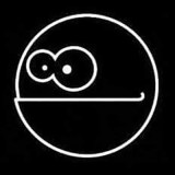[NEW MIX] : JejeHK «Trou2balTek Mix» (BREAKCORE / HARDCORE)