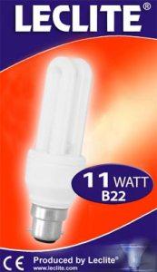 energy-saving-11w-B22-big