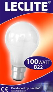 incandescent-100w-B22-big