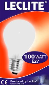 incandescent-100w-E27-big