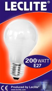 incandescent-200w-E27-big