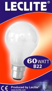 incandescent-60w-B22-big