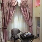 curtains_002
