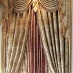 curtains_013