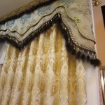 curtains_014