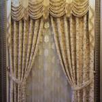 curtains_015