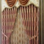 curtains_016