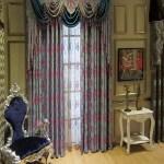 curtains_022