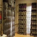 curtains_024