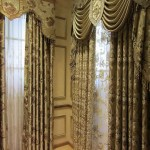 curtains_025