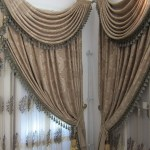 curtains_028