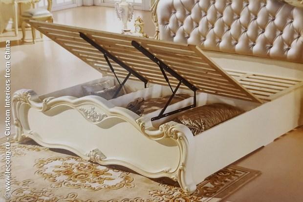 Классическая мебель из Китая продажа