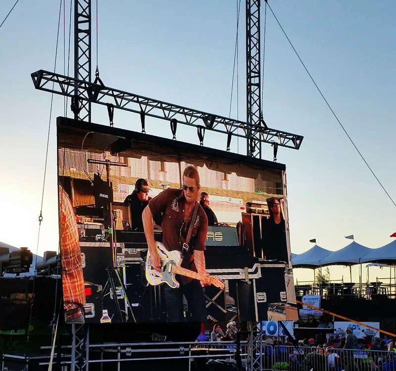 modular-led-screen-rentals