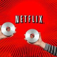 Apple Versus Netflix: The Digital Entertainment War