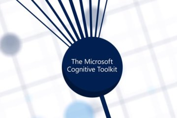 microsoft-cognitive-toolkit