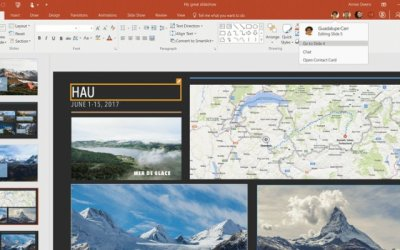 powerpoint2016-rtcollaboration-750