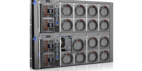 lenovo-system-x3950-x6