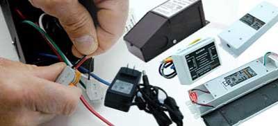 led-power-supply