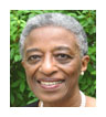 Rudine Sims Bishop