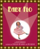 Baby Flo cover