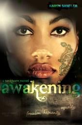 Awakening cover image