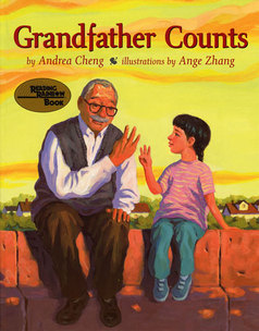 grandfather counts