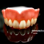 denture_shop-ivoclar2