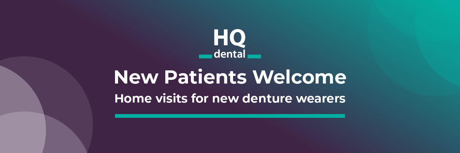 HQ_Dental_Twitter_Banner_HQ_Dental_Twitter_Banner