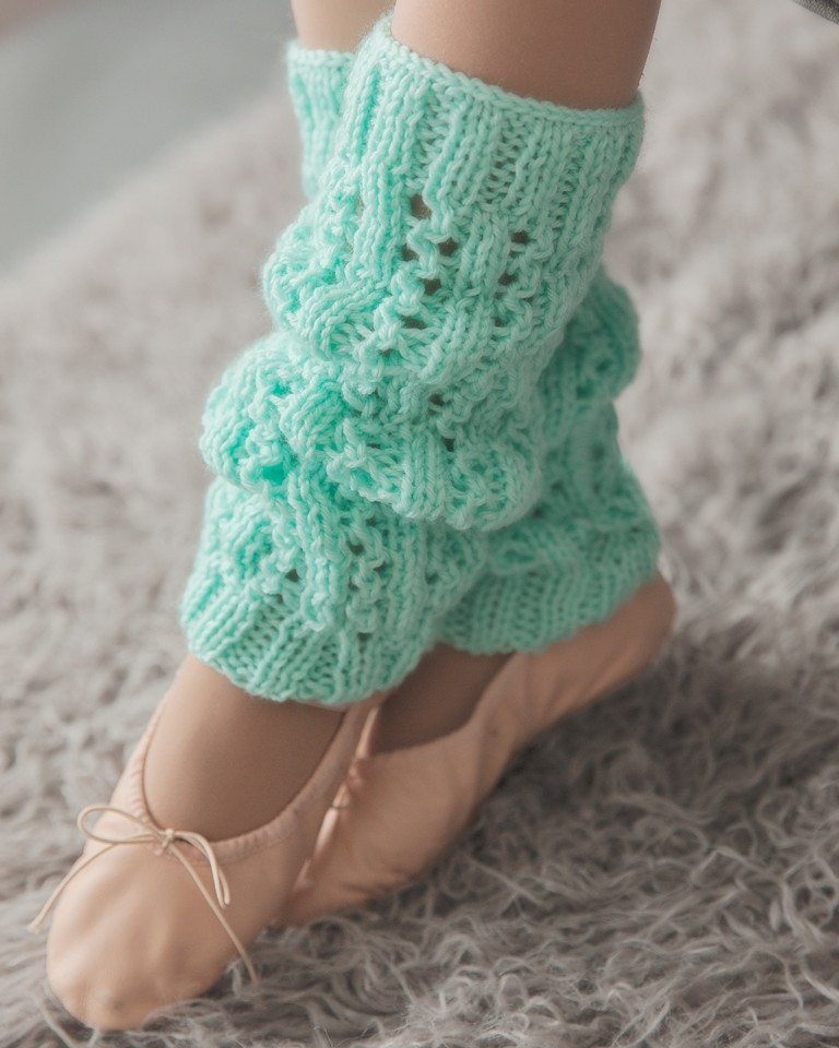 Fashion and new arrival women leg warmers, easy to match the clothes *daisysboutique* Retro Unisex Adult Junior Ribbed Knitted Leg Warmers. by *daisysboutique* $ - $ $ 3 $ 9 99 Prime. FREE Shipping on eligible orders. Some sizes/colors are Prime eligible. out of 5 stars